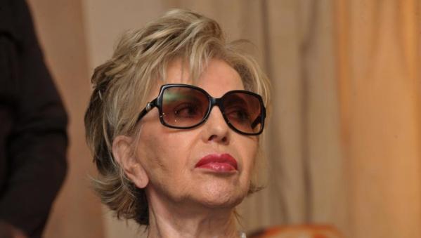 Viviane Wade amère et dépitée: « J'ai honte et je souffre de voir dans quoi le Sénégal tombe »