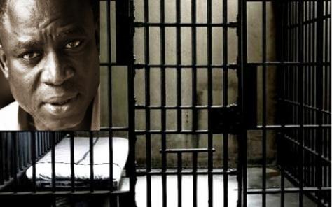 Samba Sall, magistrat instructeur du 2e Cabinet : L'histoire du juge qui a envoyé Thione Seck en prison