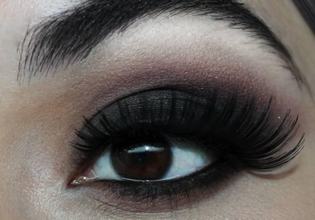 Voilà ce que la couleur de vos yeux révèle sur votre caractère... Impressionnant !