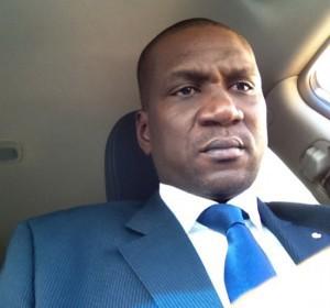 Dr Moustapha Wane, après sa démission de l'Afp : « Pourquoi j'ai rejoint Malick Gackou »