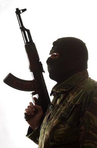 Menace terroriste : « Le Sénégal n'est pas à l'abri »