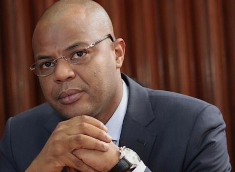 """Grave accusation de Mame Mbaye Niang contre les avocats de Karim Wade: """"Ils sont allés payer un cabinet de lobbying aux Etats-Unis pour..."""""""