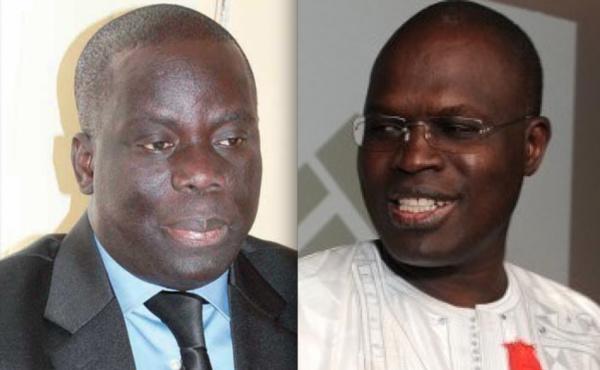 Dakar : la guerre de(s) troie(s) aura bien lieu