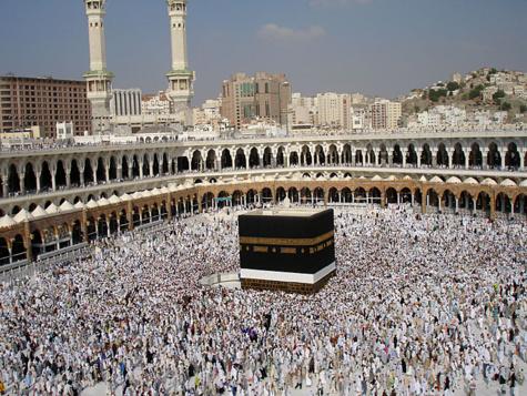 Pèlerinage Mecque 2015 : Le président de la commission reconnait la cherté du coût du package