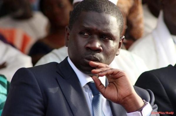 """En colère contre les attaques de Amath: Oumar Youm dénonce le """"double langage incompréhensible"""" de Dansokho"""