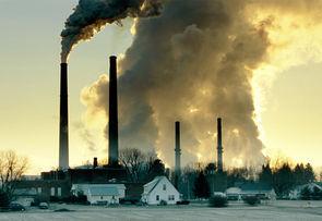 Construction d'une centrale de charbon à Bargny : La population dit niet et porte plainte contre l'Etat