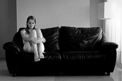 16 choses que seuls ceux qui vivent loin de leur famille peuvent comprendre...