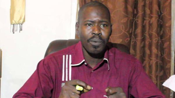 Non-atteinte des objectifs de l'éducation pour tous par le Sénégal : Le Cosydep donne les raisons de cet échec