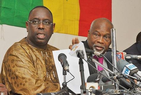 Radicalisation du Ps, de la Ld et du Pit : Macky Sall face à une Gauche révolutionnaire