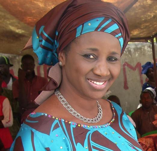 Rapport de l'Onu femme : La gent féminine toujours dans la précarité...