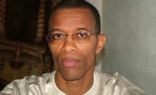 Taxe sur les panneaux publicitaires : Alioune Ndoye imite Barthélémy Dias et donne une sommation aux gérants de régies