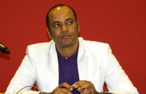 Affaire de la drogue de Saly: Le procès de Luc Nicolaï reprend aujourd'hui