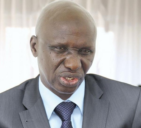 Procès Tahibou Ndiaye: L'ancien DG du Cadastre se rectifie