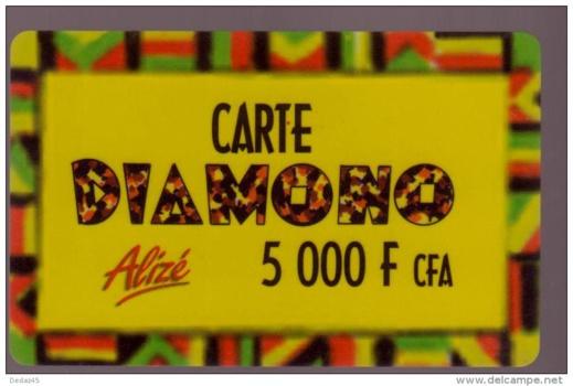 Pour une mise initiale de 65 milliards, Comment France Telecom a dépossédé le Sénégal de son plus grand patrimoine