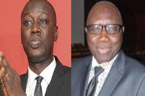 Procès Tahibou Ndiaye : Henry Grégoire Diop lance des piques à Me Seydou Diagne qui réplique