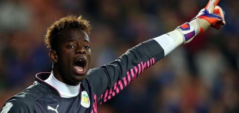 """Mondial U20 : Qualifiés en quart de finale, les Lionceaux reçoivent les """"chaleureuses félicitations"""" de Macky Sall"""