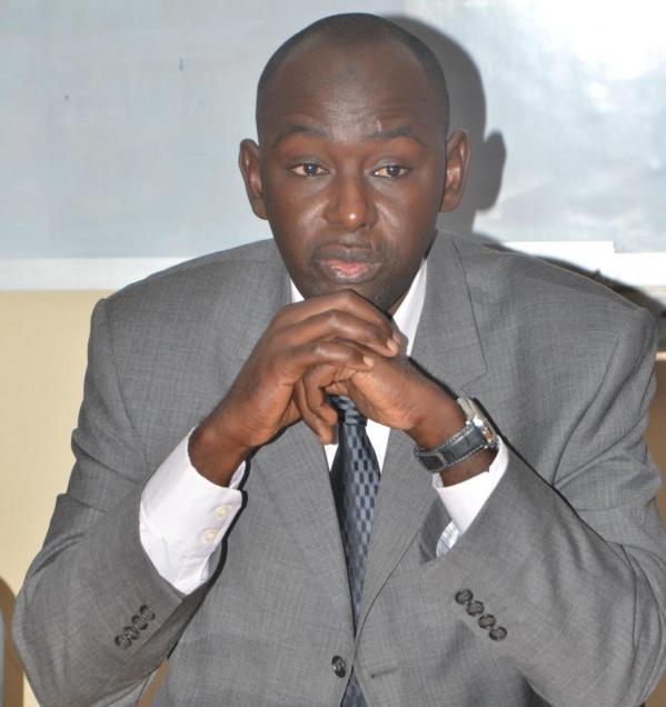 Promotion de l'Alphabétisation : Le Préfet de Diourbel, Saer Ndao, dénonce le choix des opérateurs