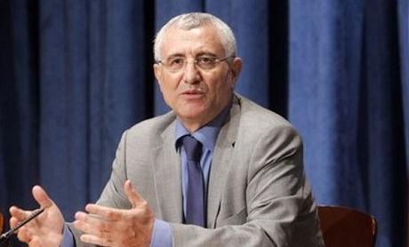 Burundi : l'opposition obtient le départ du médiateur de l'ONU Said Djinnit