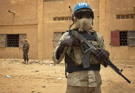 Mali : la MINUSMA condamne l'attaque meurtrière à Sikasso
