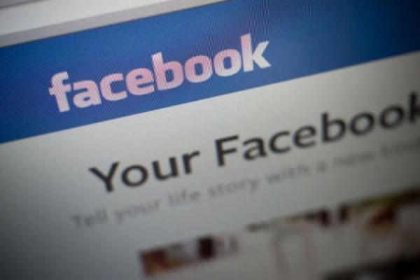 Voila pourquoi il ne faut pas ajouter d'inconnues ni mettre ses enfants sur Facebook...