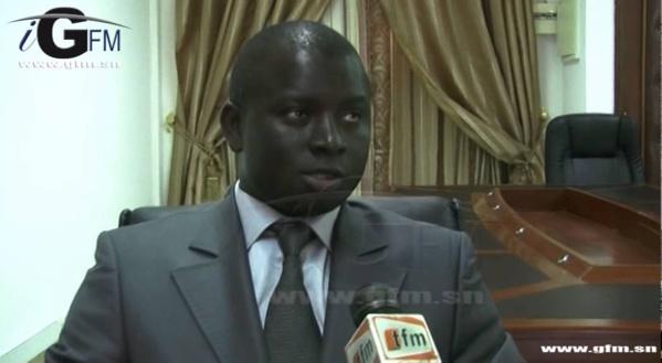 Un proche de Mansour Faye promu DG de l'Agence de Développement Municipal