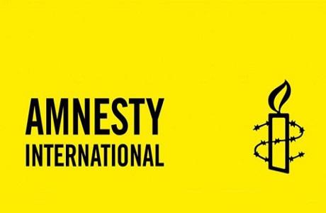 Maroc : deux chercheurs d'Amnesty International expulsés vers Londres et Paris