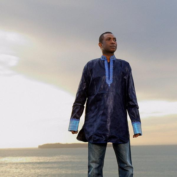 Youssou Ndour sur la victoire des « Lions » : « Je vois les prémices d'une équipe convaincante »