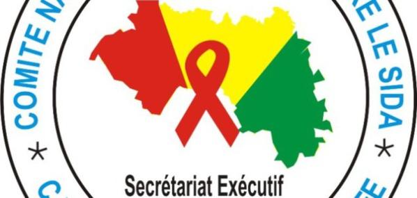 Conseil national de lutte contre le Sida : La secrétaire exécutive se sépare de 56 agents pour raisons financières