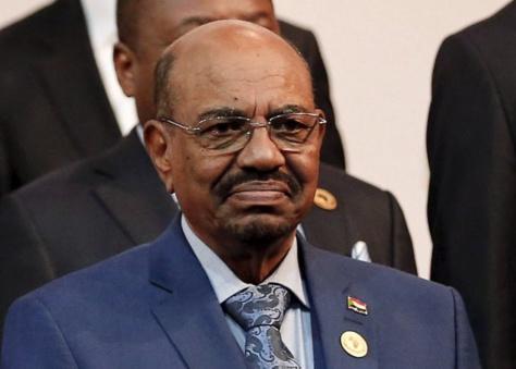 Malgré l'interdiction, Omar el-Béchir aurait quitté l'Afrique du Sud
