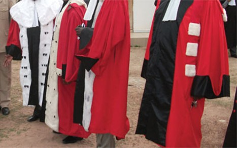 Le scandale Moustapha Diop : un cas pour l'exemple