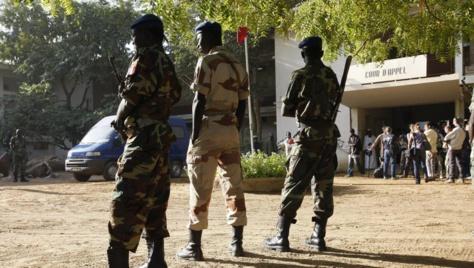 Tchad:  Des attaques terroristes à Ndjamena font 27 morts et 101 bléssés