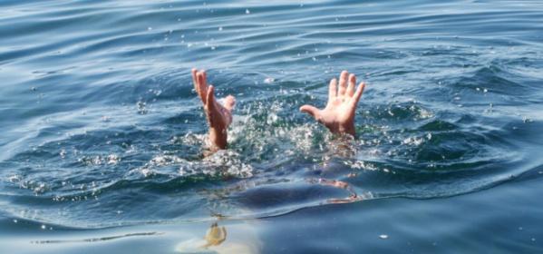 Rufisque: La mer emporte un jeune de 18 ans
