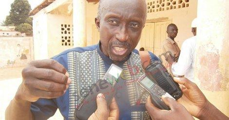Lutte contre l'excision: Des parlementaires se mobilisent