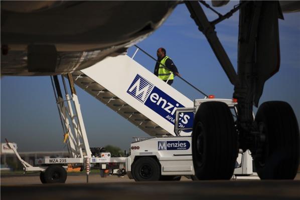 Administration provisoire de Menzies aviation : Bibo Bourgi, Karim Bourgi et Pape Mamadou Pouye attaquent l'Etat du Sénégal