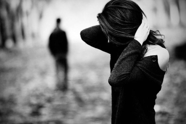 7 bonnes raisons de ne jamais revoir votre ex. Il y a un moment ou il faut savoir repartir de l'avant !
