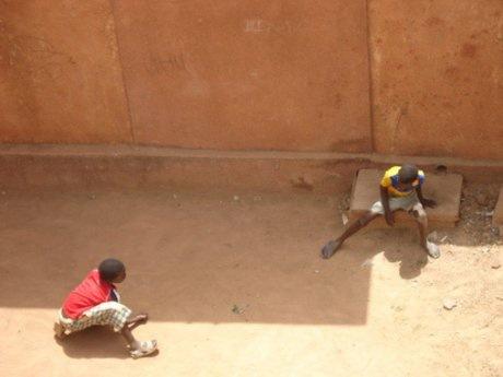 Mali : l'UNESCO met en place un projet de réinsertion d'enfants victimes de la crise