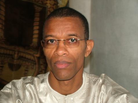 Déguerpissement : La Symad annonce une plainte contre le maire Alioune Ndoye