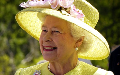 89e anniversaire de la reine d'Angleterre : Elisabeth II célébrée à Dakar