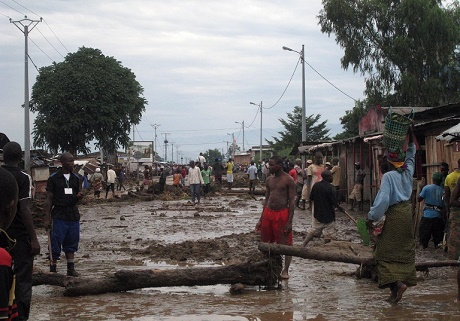 Burundi : la contestation s'essoufle