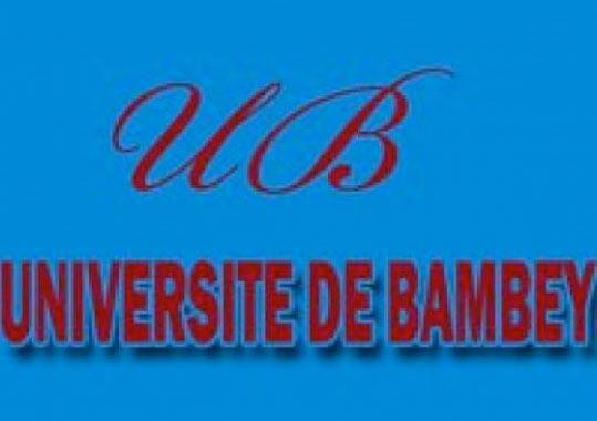 Nébuleuse autour du recrutement d'un assistant : L'université de Bambey au cœur d'un scandale