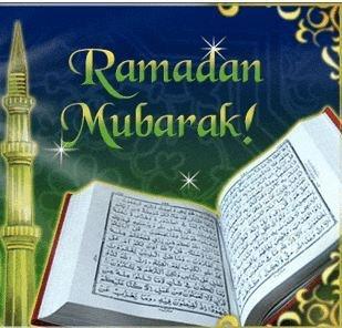 Ramadan 2015: Voici le nafila de la 1ère nuit (18 juin 2015)