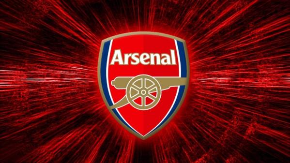 Décidé à changer sa stratégie directionnelle, Aliko Dangote ambitionne de racheter Arsenal