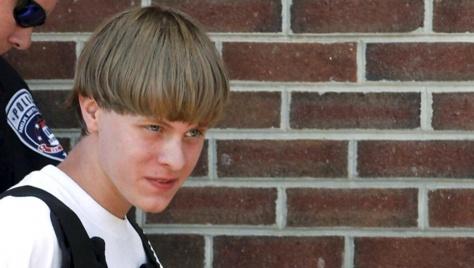 Fusillade dans une église de Noirs à Charleston: ce que l'on sait du suspect, Dylann Roof