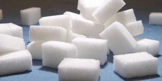 Spéculations sur le sucre en cette période de Ramadan : La Css assure qu'il n'y aura pas pénurie
