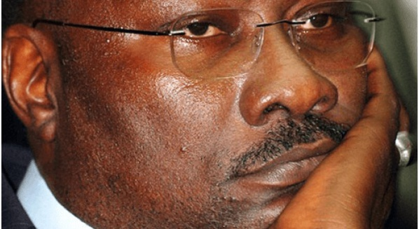 Démolition des maisons de la cité Tobogo : Le PSD-Janti bi inquiet de la «démission collective»