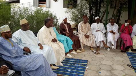 Prêches pendant le ramadan : Iran Ndao et consorts peuvent gagner 200 à 300 mille francs par conférence