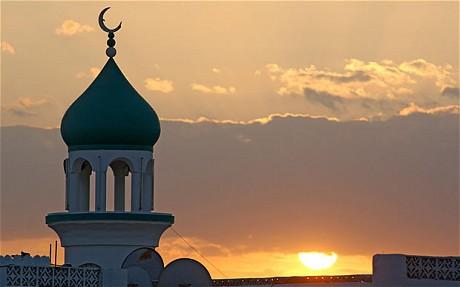 Ramadan : journées les plus longues depuis 30 ans en France