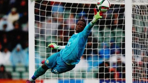 Mondial U20 : Le Mali s'empare de la troisième place