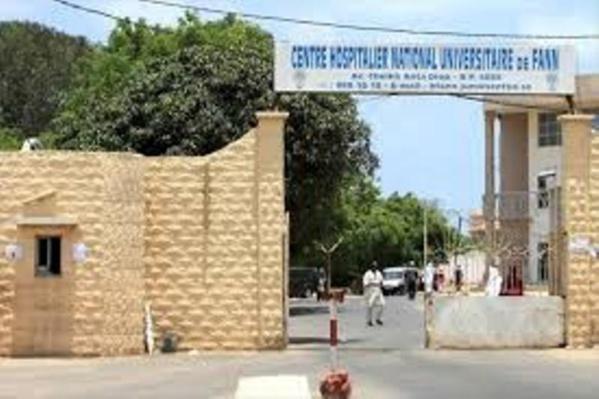 Incidents de l'après-combat Zarco/Siteu: Un étudiant gravement blessé par une balle en caoutchouc
