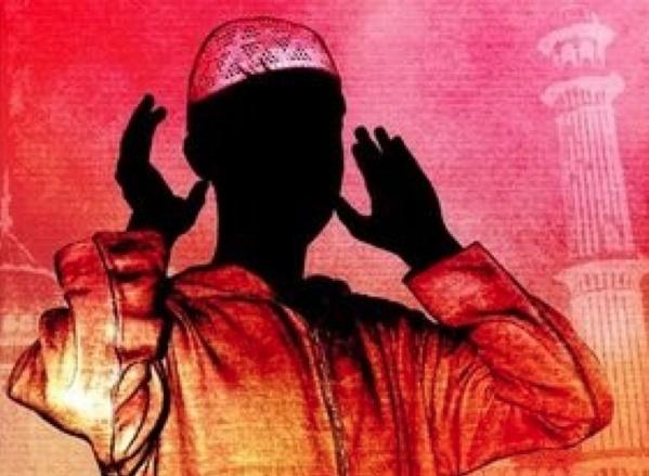 Les Nafilas du Mois de Ramadan